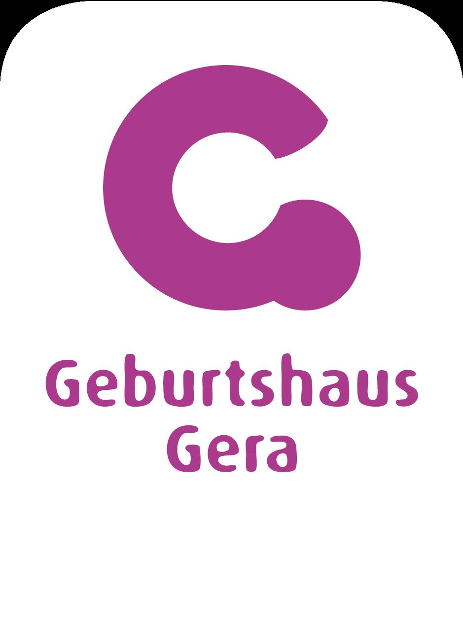 Geburtshaus Gera – Seit 1995